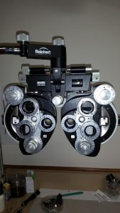 Slit Lamps for Sale