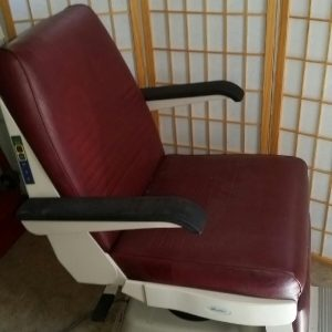 Ophthalmic Equipment for Sale